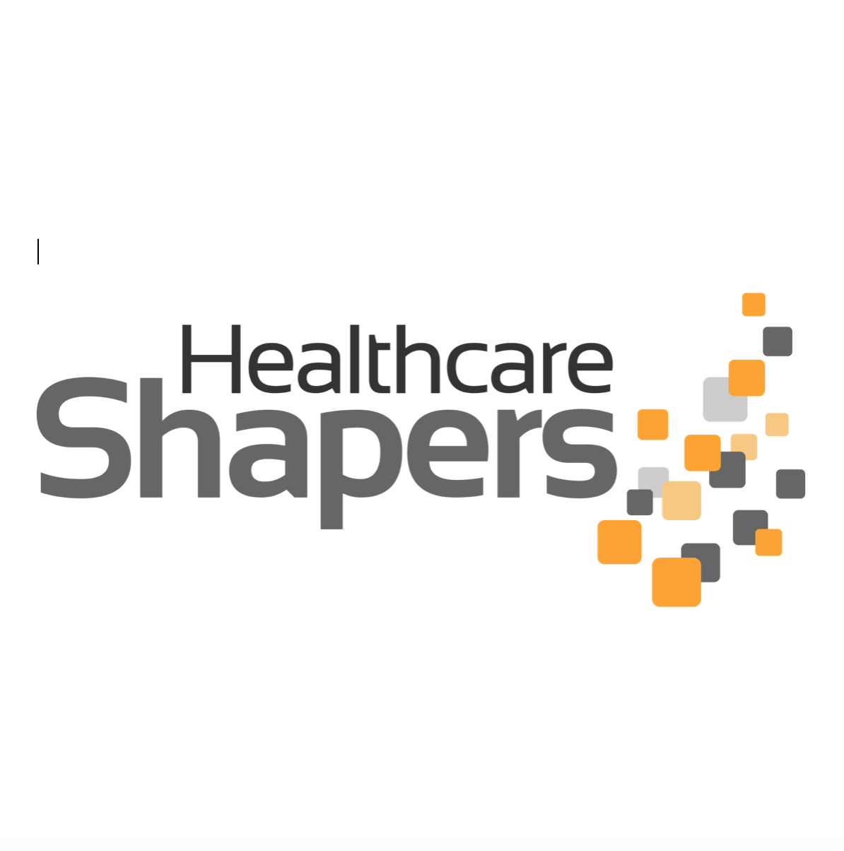 Healthcare Consulting Network